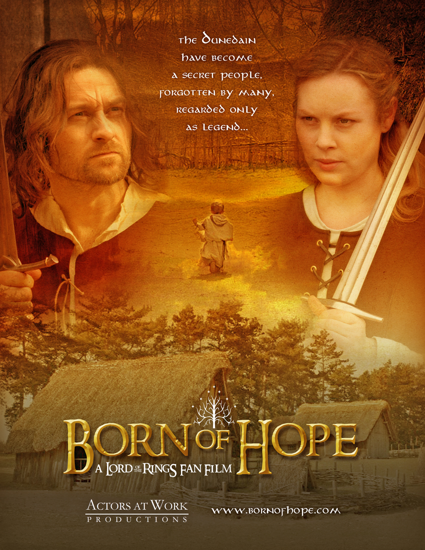 http://www.bornofhope.com/Images/Art/Posters/Born%20of%20Hope%20promo%205b2.jpg